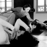 Prise de conscience par le mouvement, cours adultes - ID mouvements - méthode Feldenkrais ® à Paris (photo 1)