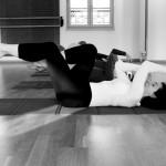 Prise de conscience par le mouvement, cours adultes - ID mouvements - méthode Feldenkrais ® à Paris (photo 3)