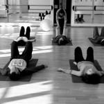 Prise de conscience par le mouvement, cours adultes - ID mouvements - méthode Feldenkrais ® à Paris (photo 4)