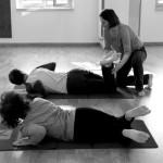 Prise de conscience par le mouvement, cours adultes - ID mouvements - méthode Feldenkrais ® à Paris (photo 7)