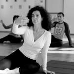 Prise de conscience par le mouvement, cours adultes - ID mouvements - méthode Feldenkrais ® à Paris (photo 8)